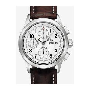 Reloj Delma Klondike Sport Chrono