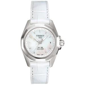 Reloj Tissot Sport PRC100