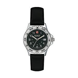 Reloj Swiss Military Mujer