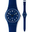 Reloj Swatch Up Wind