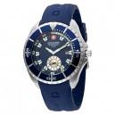 Reloj Swiss Military Sealander Expert